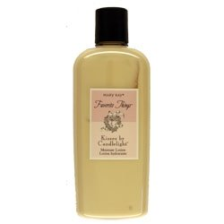 Kisses by Candlelight Body Soak - Favorite Things