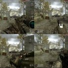 Call of Duty 4 Multi player Strategies INTERMEDIATE