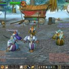 World of Warcraft Quest Tutorial BEGINNER