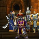 World of Warcraft Class Tutorials BEGINNER