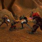 World of Warcraft Raid Boss Tutorials INTERMEDIATE