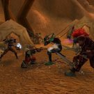 World of Warcraft Raid Boss Tutorials ADVANCED