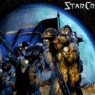 Stacraft Terran Tutorial Services BEGINNER