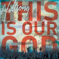 This is our God - Hillsong
