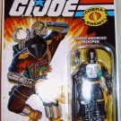 G.I. Joe Cobra 25th Anniversary B.A.T.