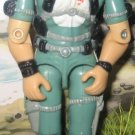 G.I. Joe Wet-Suit