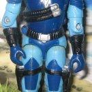 G.I. Joe Cobra Motor-Viper