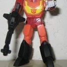 Transformers SCF Autobot Rodimus Prime