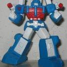 Transformers SCF Autobot Ultra Magnus