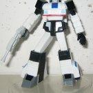 Transformers SCF Autobot Jazz