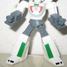 Transformers SCF Autobot Wheeljack
