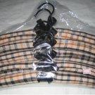 Clothes Hanger (TS-005)