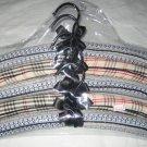 Clothes Hanger (TS-008)