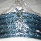 Clothes Hanger (TS-009)