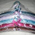 Clothes Hanger (TS-010)