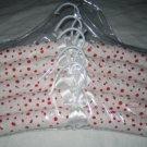 Clothes Hanger (TS-012)