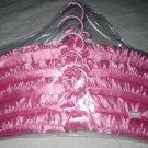 Clothes Hanger (TS-014)