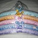 Clothes Hanger (TS-015)