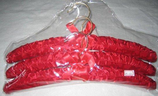 Clothes Hanger (TS-018)