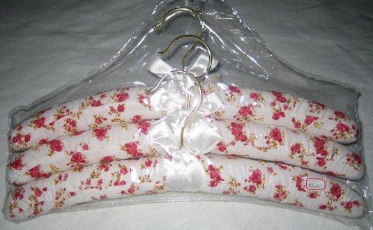 Clothes Hanger (TS-021)
