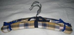 Clothes Hanger (TS-022)