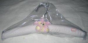 Clothes Hanger (TS-023)