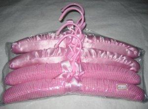 Clothes Hanger (TS-025)