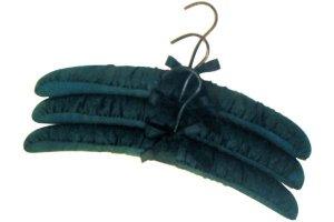Clothes Hanger (TS-031)