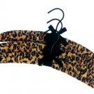 Clothes Hanger (TS-032)
