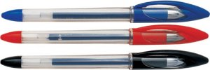 Gel-ink Pens (TS-6010)