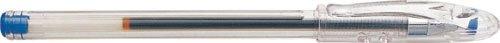 Gel-ink Pens (TS-6015)
