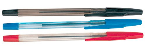 Gel-ink Pens (TS-6146)