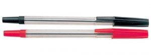 Gel-ink Pens (TS-6150)