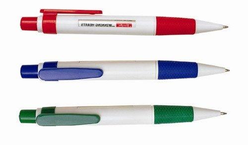 Gifts Pens (TS-B002)