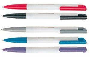 Gifts Pens (TS-B003)