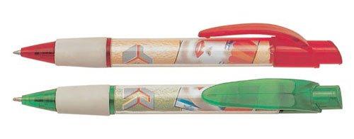 Gifts Pens (TS-B004)