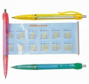 Gifts Pens (TS-B008)