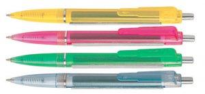 Gifts Pens (TS-B009)