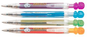 Gifts Pens (TS-7006)