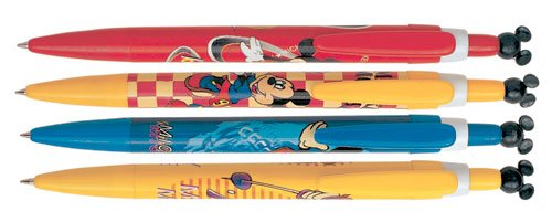 Gifts Pens (TS-7009)