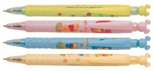 Gifts Pens (TS-7011)