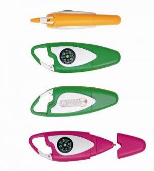 Gifts Pen (TS-7291)
