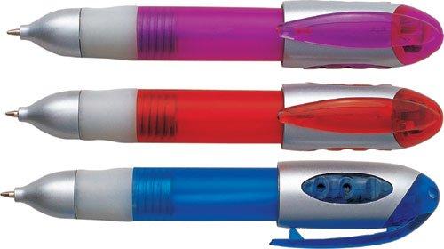 Gifts Pen (TS-7305)