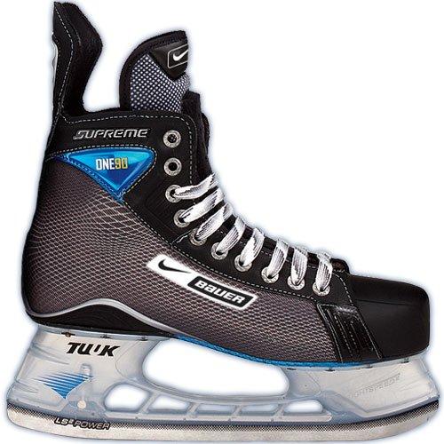 PowerSkatez - Hockey Skate