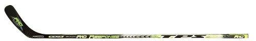 One-Timer Hockey Stick