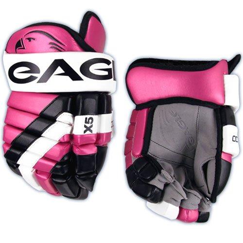 PinkPawz - Black/Pink