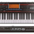 Juno G