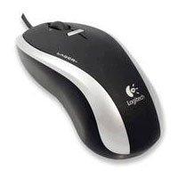 Logitech RX1000 Laser Mouse