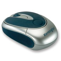 Kensington Pilot Bluetooth Mouse Mini