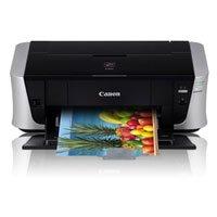 Canon PIXMA iP3500 Inkjet Photo Printer